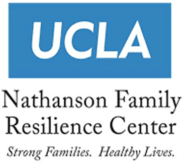 UCLA Nathanson Family Resilience Center