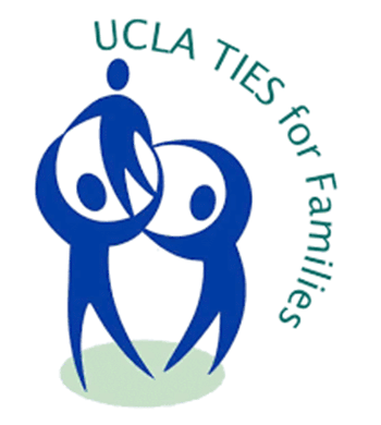UCLA Ties for Families