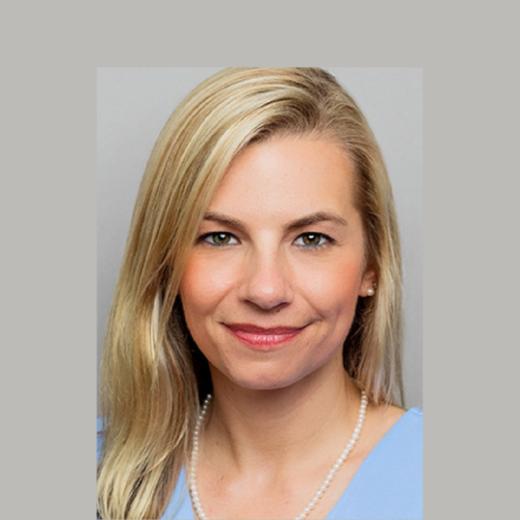 Jessica Jeffrey, MD, MBA, MPH