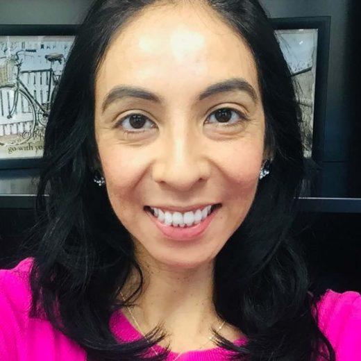 Adriana Rodriguez, PhD