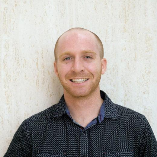 Brian McInerney, MPH