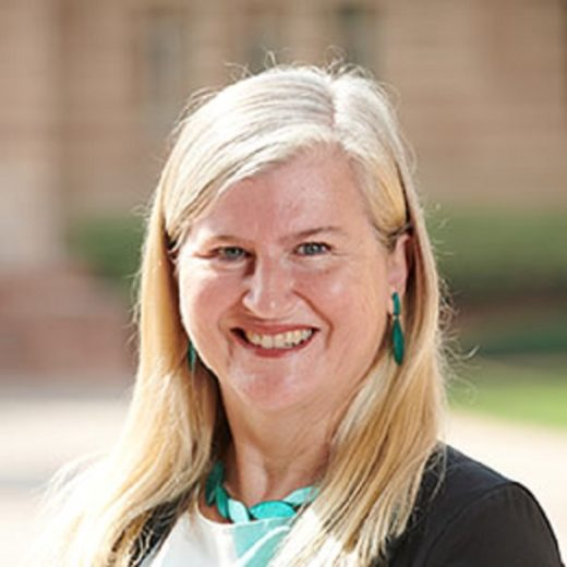 Audra Langley, PhD