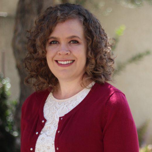 Lauren Marlotte, PsyD, ABPP