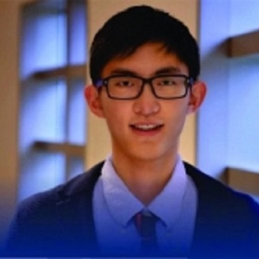 Zhe Fei, PhD